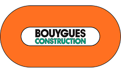 Boutgues construction