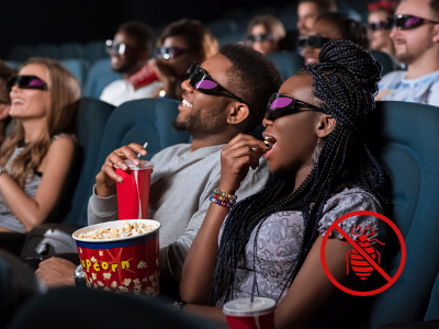 punaise-de-lit-cinema