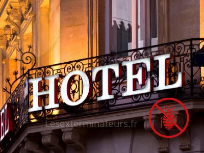 punaises-de-lit-hotels